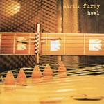 Martin Furey: Howl
