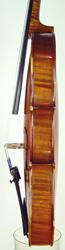 A Fine Mirecourt Violin 1926