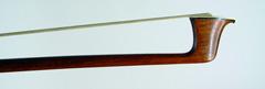 HR Pfretzschner violin bow circa 1970