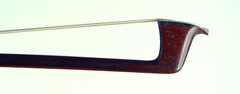 Thomas Porter violin bow for sale circa 1980