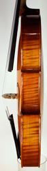 Martin Swan Violins MSV55 Viola