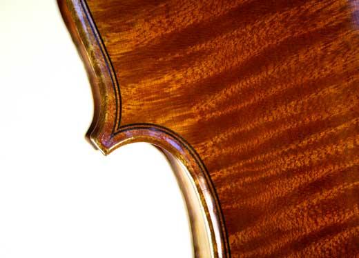 https://www.martinswanviolins.com/wp-content/uploads/2014/01/201352hill-violin-artshot_tmb.jpg