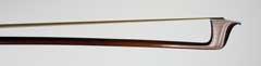 Violin Bow, Markneukirchen circa 1930