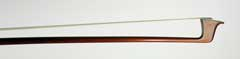 Hippolyte Camille Lamy Violin Bow