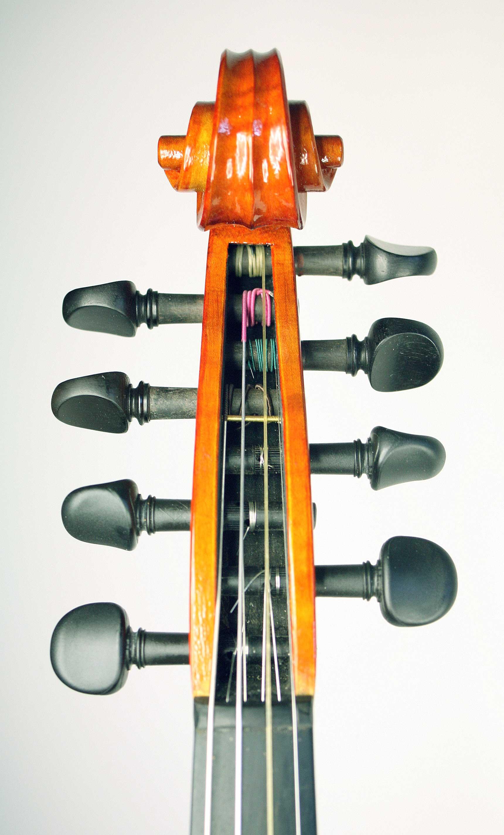 hardanger fiddle for sale martin swan violins. Black Bedroom Furniture Sets. Home Design Ideas
