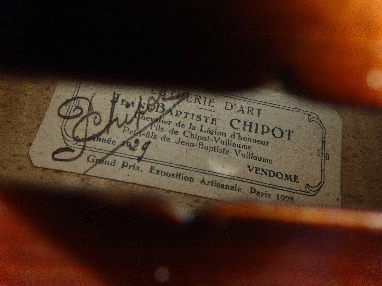 5020chipot-violin-label1.jpg