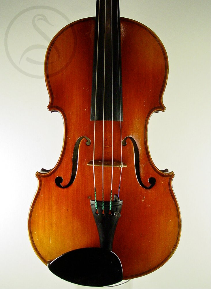 rushworthdreaper_mirecourt-c1900-violin