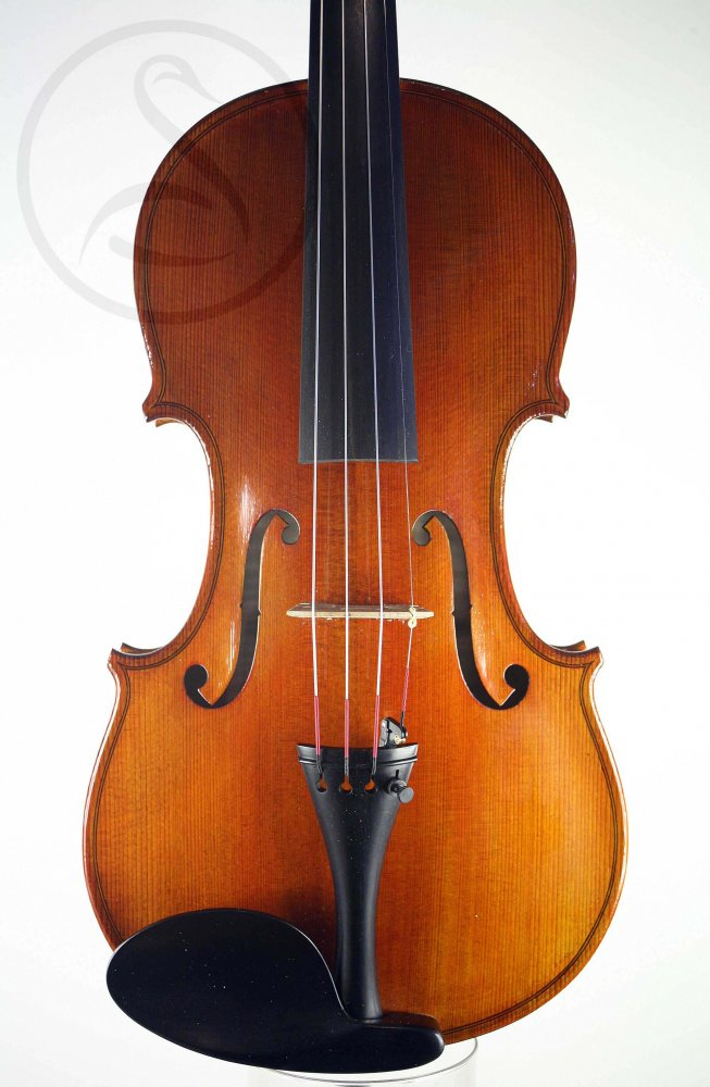 MSV 73 violin