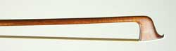 JA Vigneron violin bow