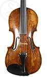 Havelka Violin