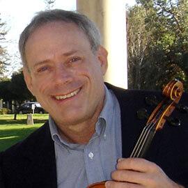 Jeff Terflinger