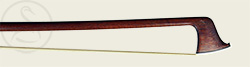 Pierre Simon Violin Bow
