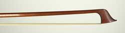 HR Pfretzschner Violin Bow