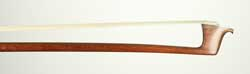 Bernard Ouchard Violin Bow