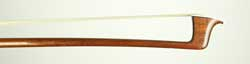 EA Ouchard Violin Bow