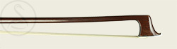 Nicolas Maline violin bow
