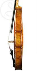 Mirecourt Violin