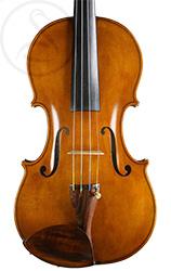 Alfred Vincent Violin