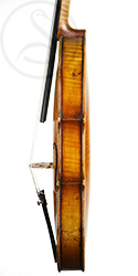 Mittenwald Small Viola