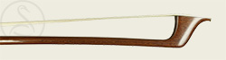 Laberte Workshop Cello Bow