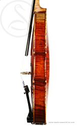 Alberto Blanchi Violin