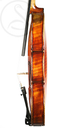 Joseph Hel Violin