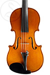 Charles JB Collin Mezin Violin