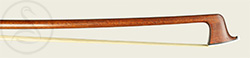Victor Fétique Violin Bow