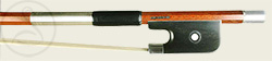 Gotthard Schuster Cello Bow base photo