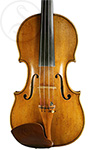 Jan Kulik Violin