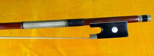 ferelli-violin-bow