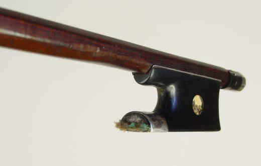 henry_joseph-violin-bow