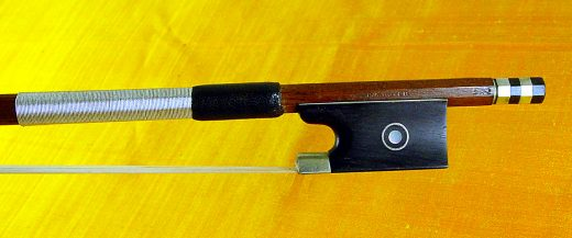 hoyer_ca-violin-bow
