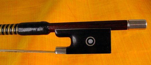 paesold_school-violin-bow