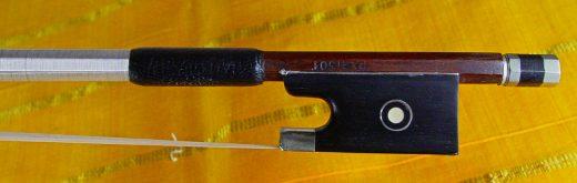 parisot-violin-bow