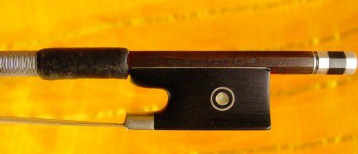 penzel_emilmax-violin-bow
