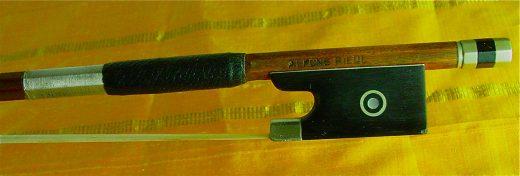 riedl_alfonsc1930-violin-bow