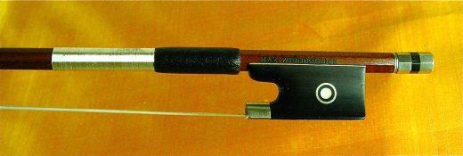 wunderlich_max-c1970-violin-bow