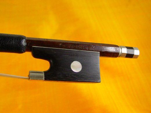 zophel_ew-violin-bow