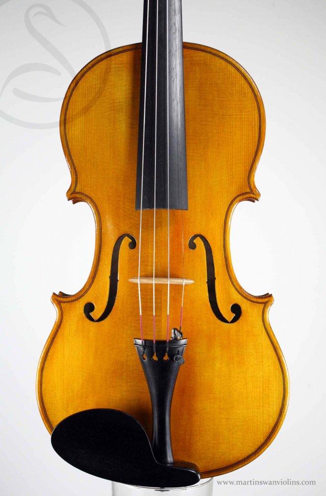 msv131 Violin