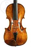 A Milanese Violin