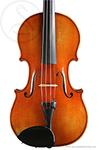 Hilaire Darche Violin