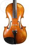 Giovanni Schwarz Small Viola