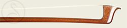 Joseph Alfred Lamy Violin Bow tip photo