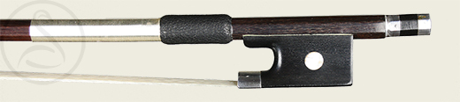 Nicolas Simon Violin Bow