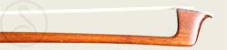 Alecio Reis Violin Bow tip photo