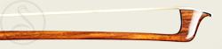 Victor Fétique Violin Bow tip photo