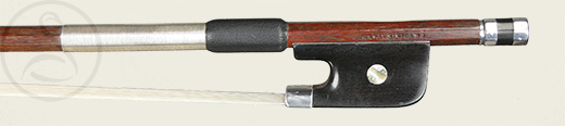 FN Voirin Cello Bow