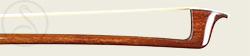 Eugène Sartory Violin Bow tip photo