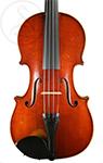 Hippolyte Chrétien Silvestre Violin
